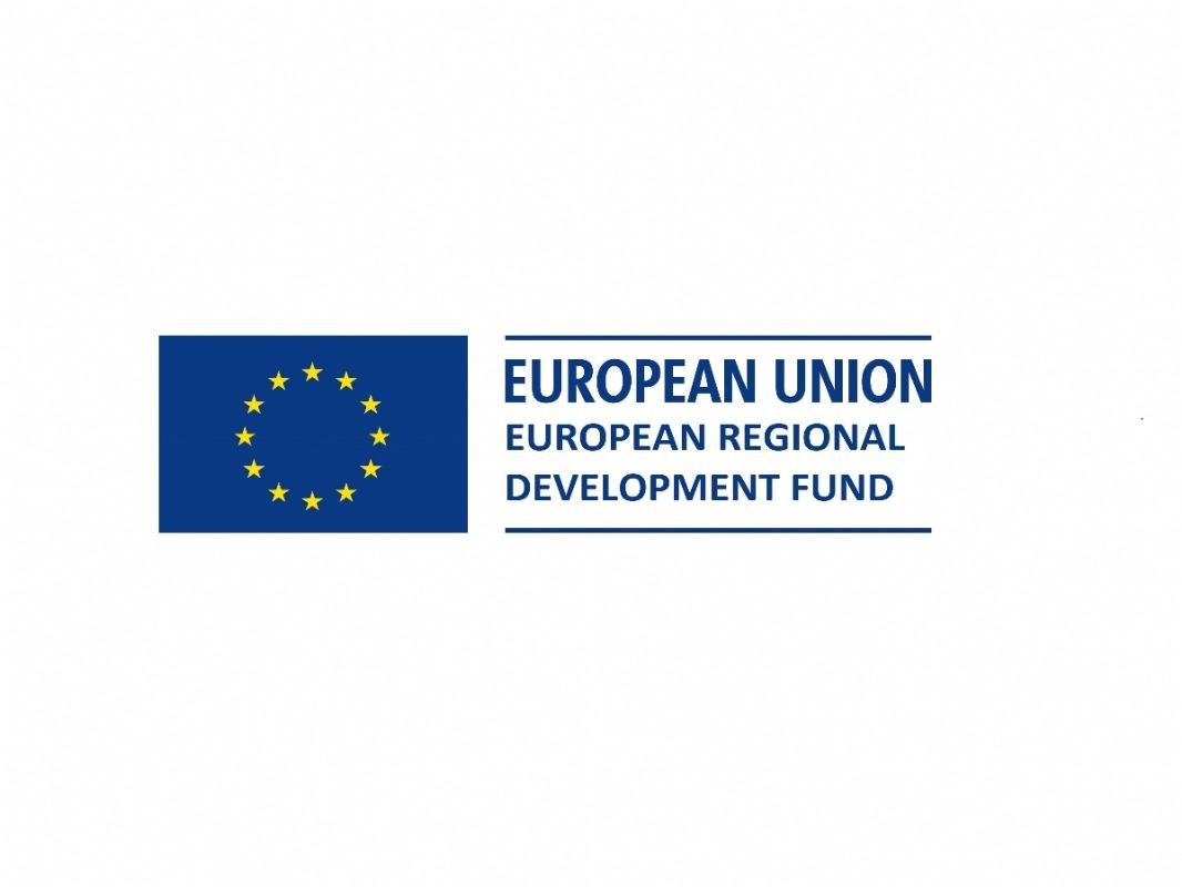 Elcon Geraetebau je potpisao Ugovor o dodjeli bespovratnih sredstava